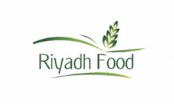 Riyadh Company for Food Industries